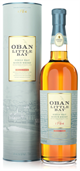 Oban Scotch Single Malt Small Cask Little...